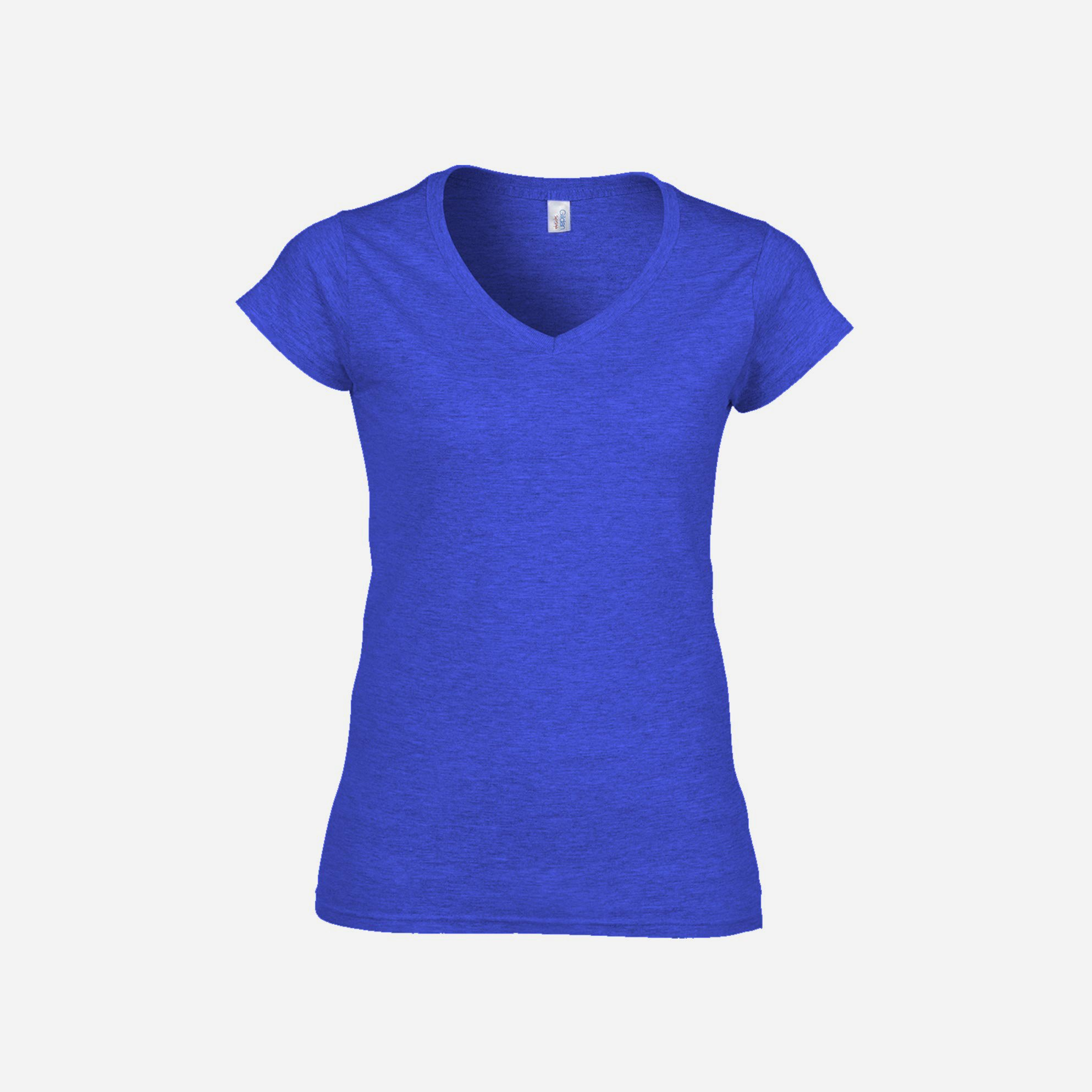 Camiseta Fotografia Mujer Mujer Mujer Fotografia Fotografia Mujer Camiseta Camiseta Camiseta Camiseta Fotografia IpIxgw8