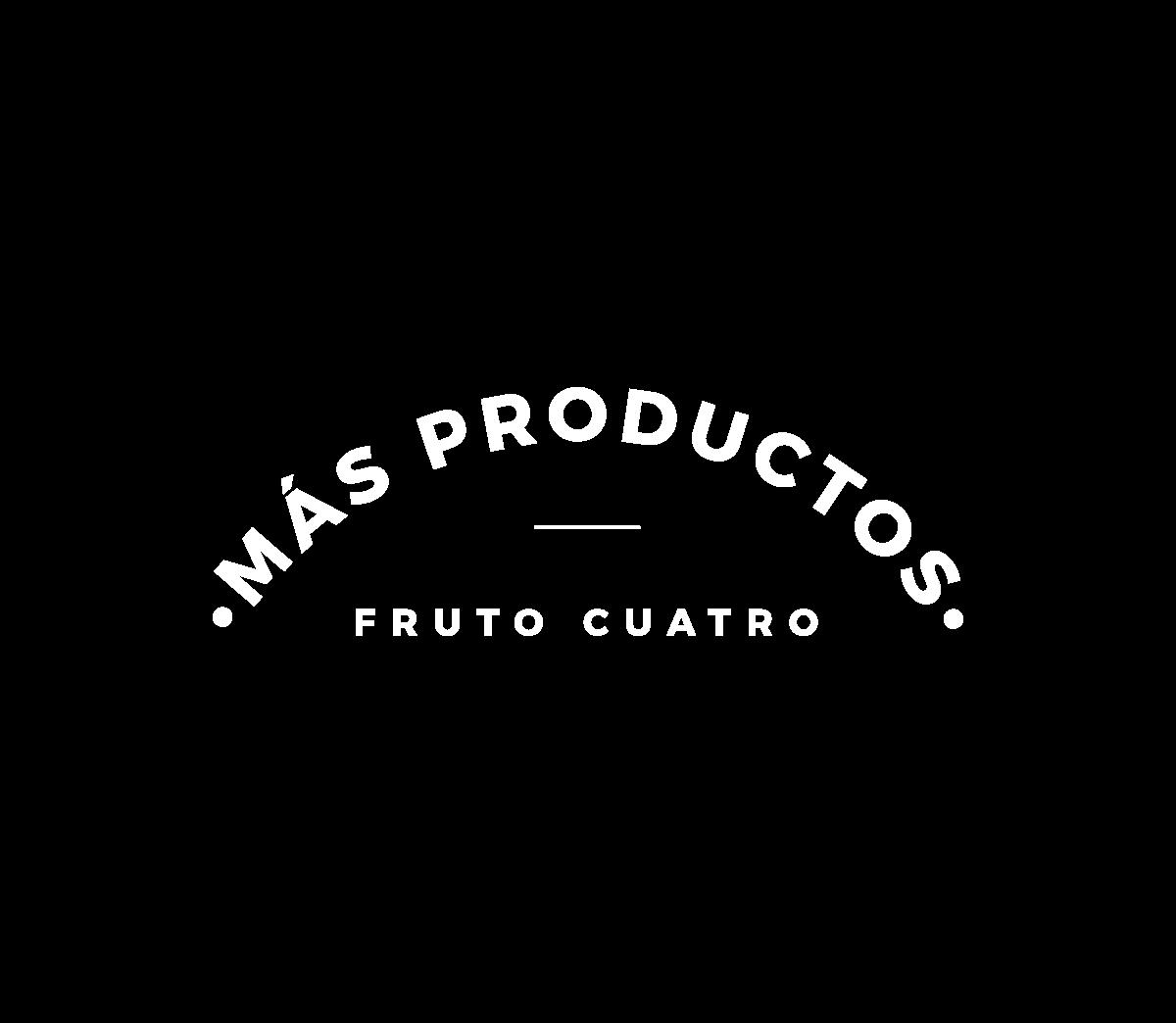 mas-productos-fr4