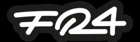Logo-FR4-nuevo