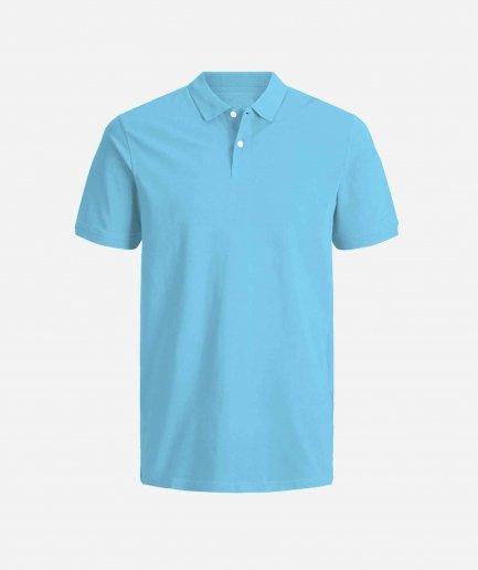camiseta_tipo_polo_hombre_color
